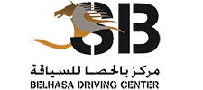 Belhasa Driving Centre LLC