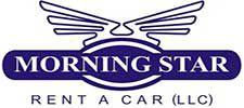 Morning Star - Rent a Car
