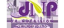 Drnutrition