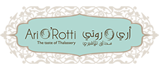 Ari Rotti