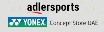 Adler Sports